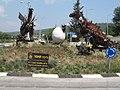 Karmiel Statue 01.jpg