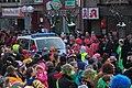 Karnevalsumzug Meckenheim 2013-02-10-1895.jpg