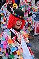 Karnevalsumzug Meckenheim 2013-02-10-2068.jpg