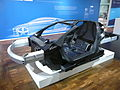 Karosserie XL1 Gläserne Manufaktur.JPG