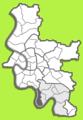 Karte D Himmelgeist.png