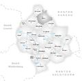 Karte Gemeinde Buus.png