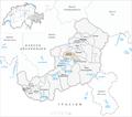 Karte Gemeinde Celerina Schlarigna 2007.png