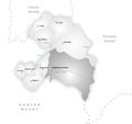 Karte Gemeinde Châtel-Saint-Denis.png