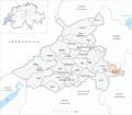 Karte Gemeinde Corcelles-sur-Chavornay 2007.png