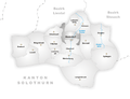 Karte Gemeinde Niederdorf.png