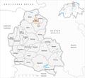 Karte Gemeinde Raat-Schüpfheim 1906.png