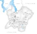 Karte Gemeinde Rancate.png