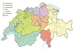 Karte Grossregionen der Schweiz 2017.png