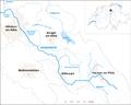 Karte Jonenbach Rückhaltebecken.png