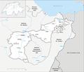 Karte Kanton Appenzell Ausserrhoden 2010.png