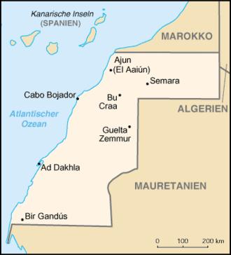 Karte Westsahara.png
