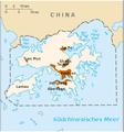 Karte von Hongkong mit Ortsnamen (1).png