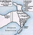 Karthago Scipio.JPG