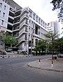 Kasetsart University,Bangkhen campus, Bangkok Thailand - panoramio.jpg