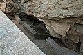 Katafyki Cave, Dryopida, Kythnos, 190377.jpg
