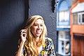 Kate Lister.jpg