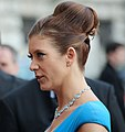 Kate Walsh - Romy 2013 b.jpg