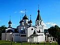Katedrála Nevského Prešov 17 Slovakia2.jpg