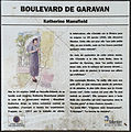 Katherine Mansfield plaque.jpg
