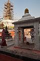 Kathesimbhu Stupa (5186682847).jpg
