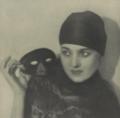 Kathlene Martyn - Apr 1921.png