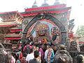 Kathmandu Durbar Square 2015 06.JPG
