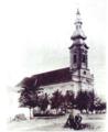 Katholische Kirche Katarina.png