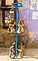 Kathputali (puppets) at Basantpur Durbar Square -0334.jpg