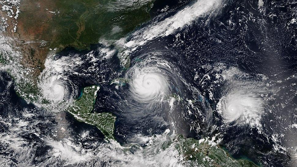 Katia, Irma, Jose 2017-09-08 1745Z%E2%80%931935Z