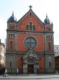 Katolska Domkyrkan Stockholm-2.jpg