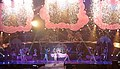 Katy Perry gig Nottingham 2011 MMB 78.jpg