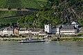 Kaub, Ortsansicht vom linken Rheinufer-002.jpg