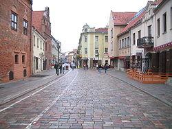 Kaunas-Vilnius Street Middle.jpg