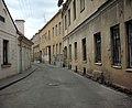 Kaunas backstreet - panoramio.jpg