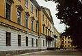 Kavalry Nikolaevsky school.jpg