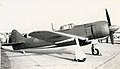Kawasaki Ki-100-II Hien 'Tony'.jpg