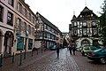 Kaysersberg, Alsace (6710721329).jpg