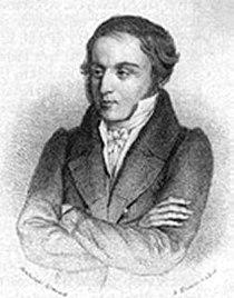 Kazimierz Brodzinski.jpg