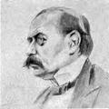 Kazimierz Korwin-Piotrowski.png