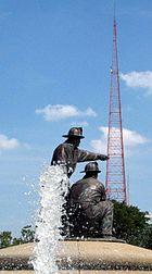 Kctv-tower1