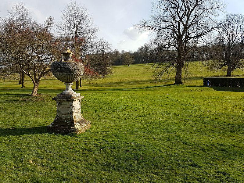 File:Kedleston Michael Drayton monument.jpg