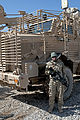 Keeping the roads of Afghanistan safe, one IED at a time 120213-A-ET795-046.jpg