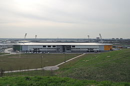 Keepmoat Stadium Doncaster.jpg