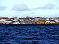 Keflavik town from the harbor.jpg