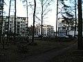 Keinutieltä - panoramio.jpg