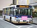 Keio Bus M503.jpg