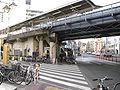 Keisei Shinmikawashima sta 001.jpg