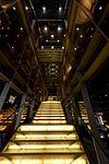 Ken H. Yokohama Red Brick Warehouse(1) (5561010296).jpg