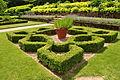 Kenilworth Castle Gardens (9836).jpg